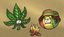 1031048_147122066881_rasta-sircannabis-preview.jpg