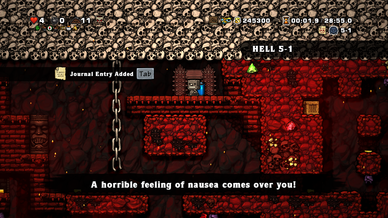 2729027_147168369861_Spelunky2016-08-2020-33-21-270.png