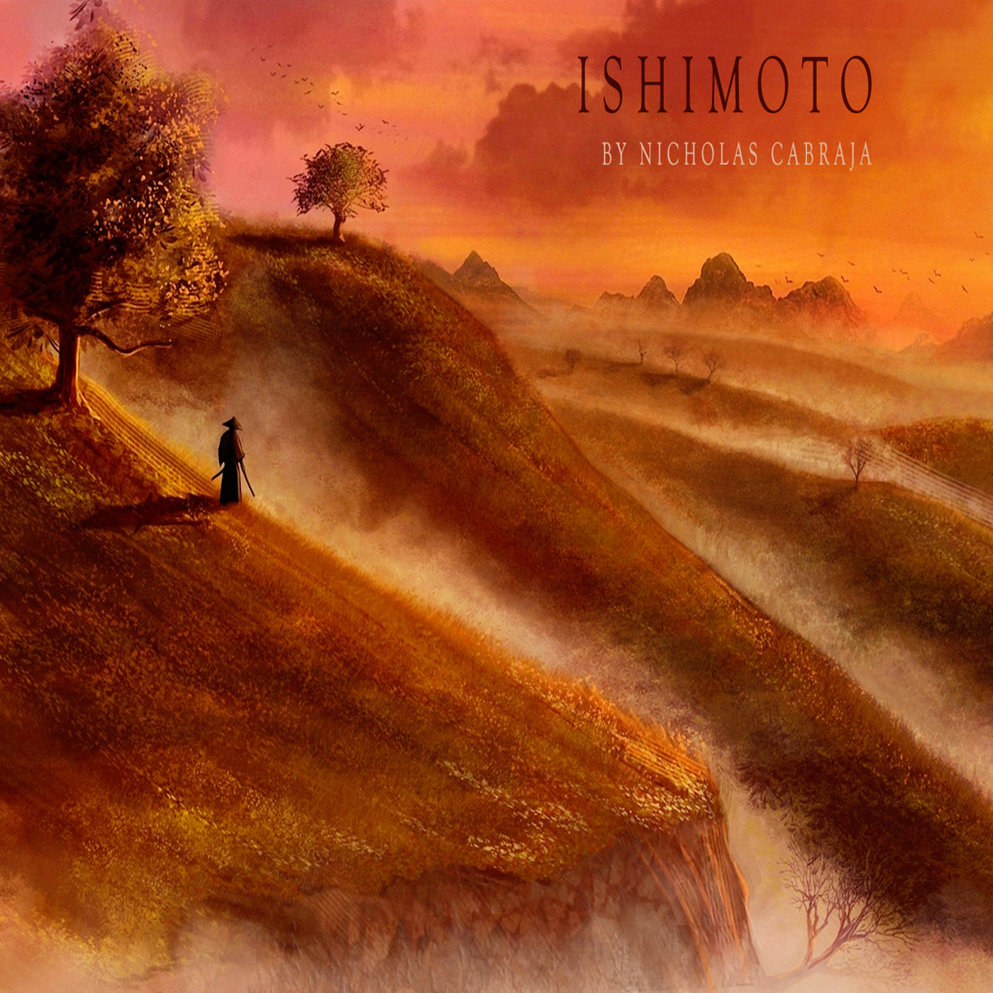 5171761_147180614651_Ishimoto-Cover.jpg