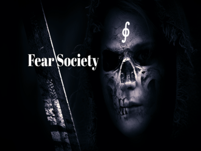 5885729_147191841932_fearsocietyposter4_1.png