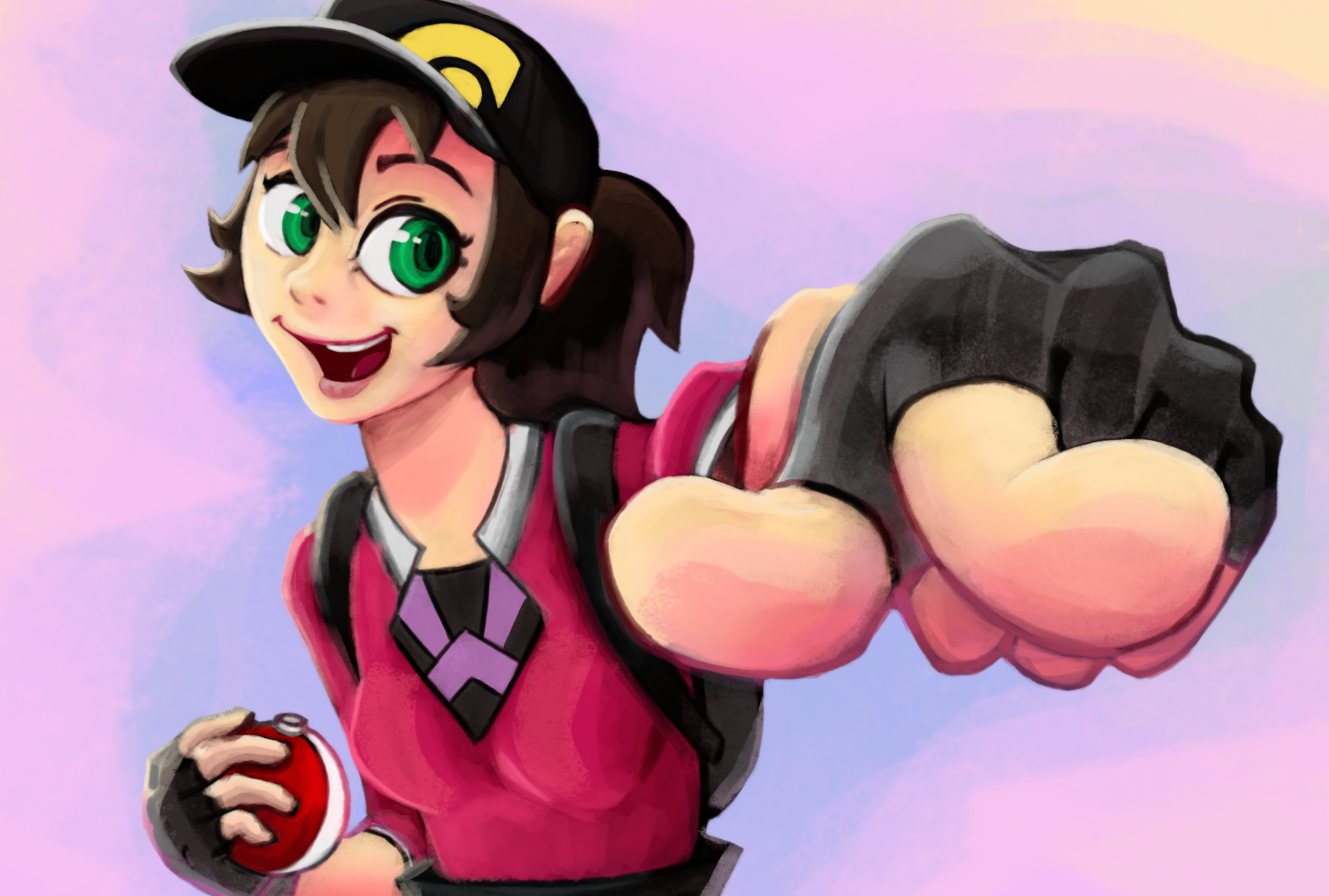 3722201_147223730621_Pokegirl-crop.png