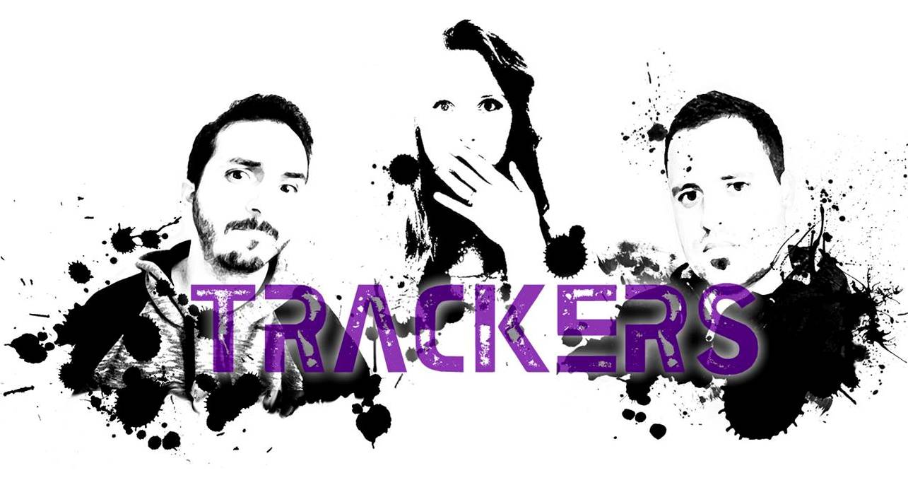 2001933_147343075791_TrackersMp3.jpg