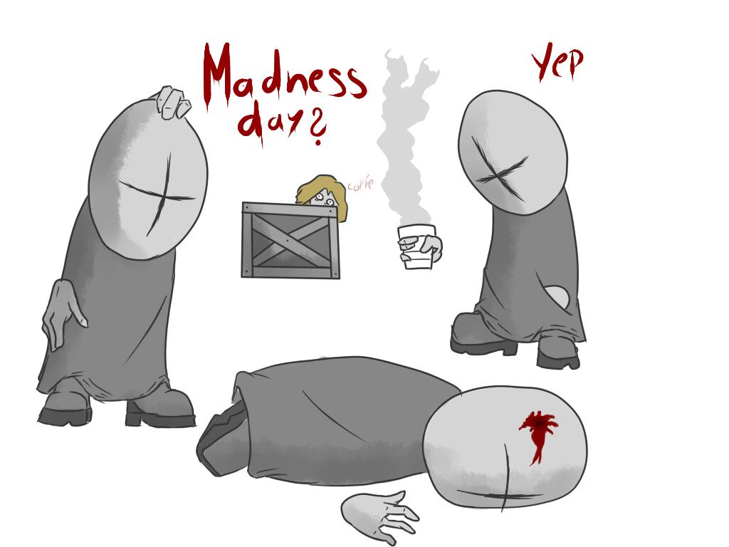 2851418_147459004261_madness_day16.jpg