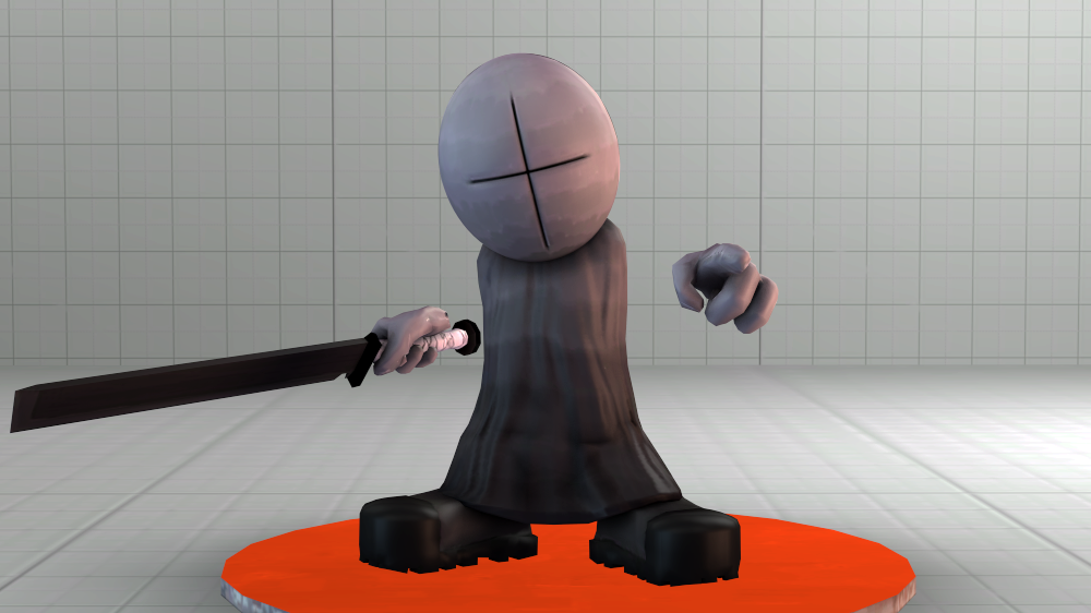 5887543_147481426512__sfm__madness_combat___grunt_model__progress_by_pointp.png