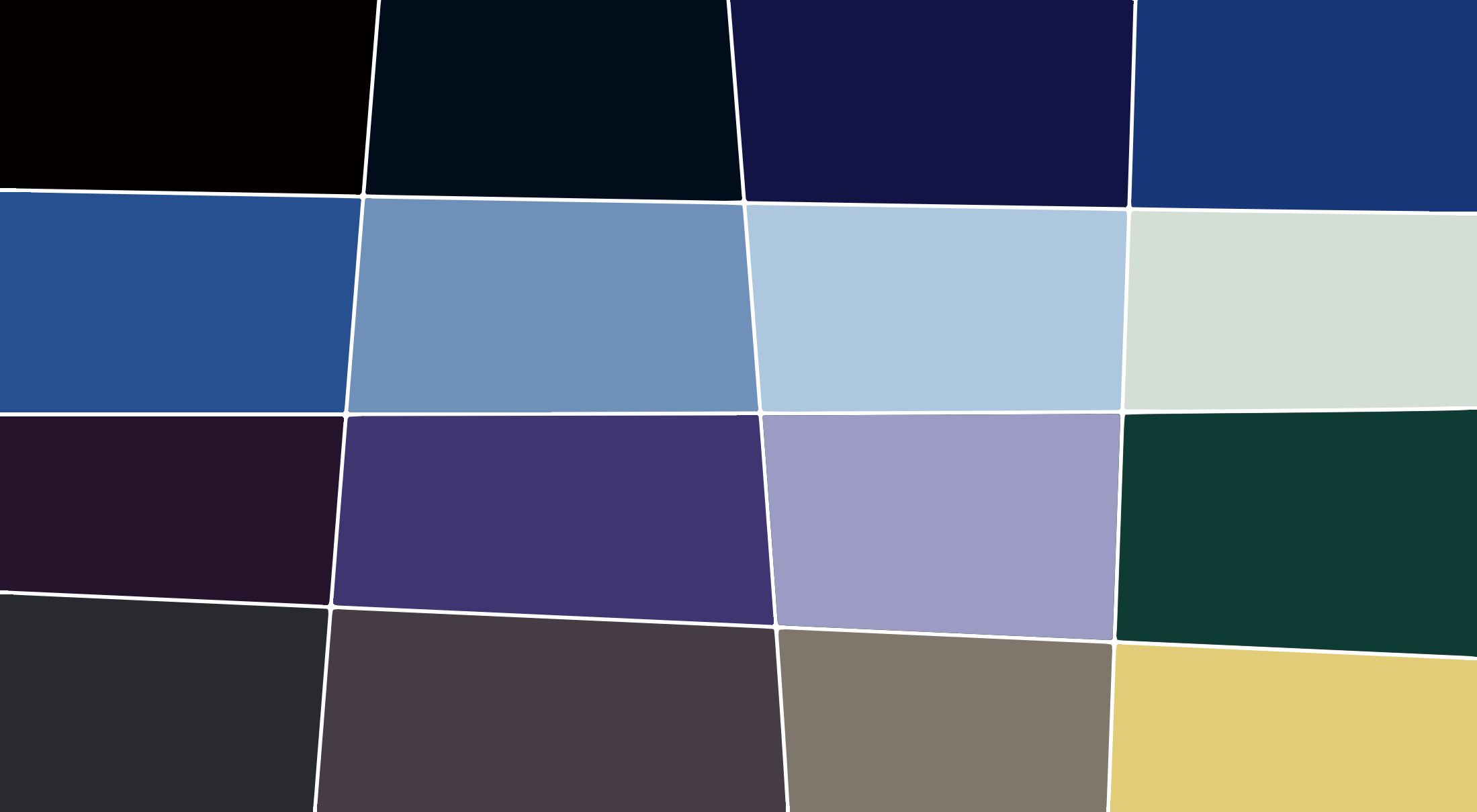 4034324_147538232182_TomsHungryPalette.png