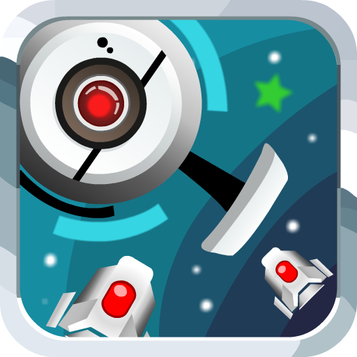 5212091_147637363033_GooglePlayIcon.png