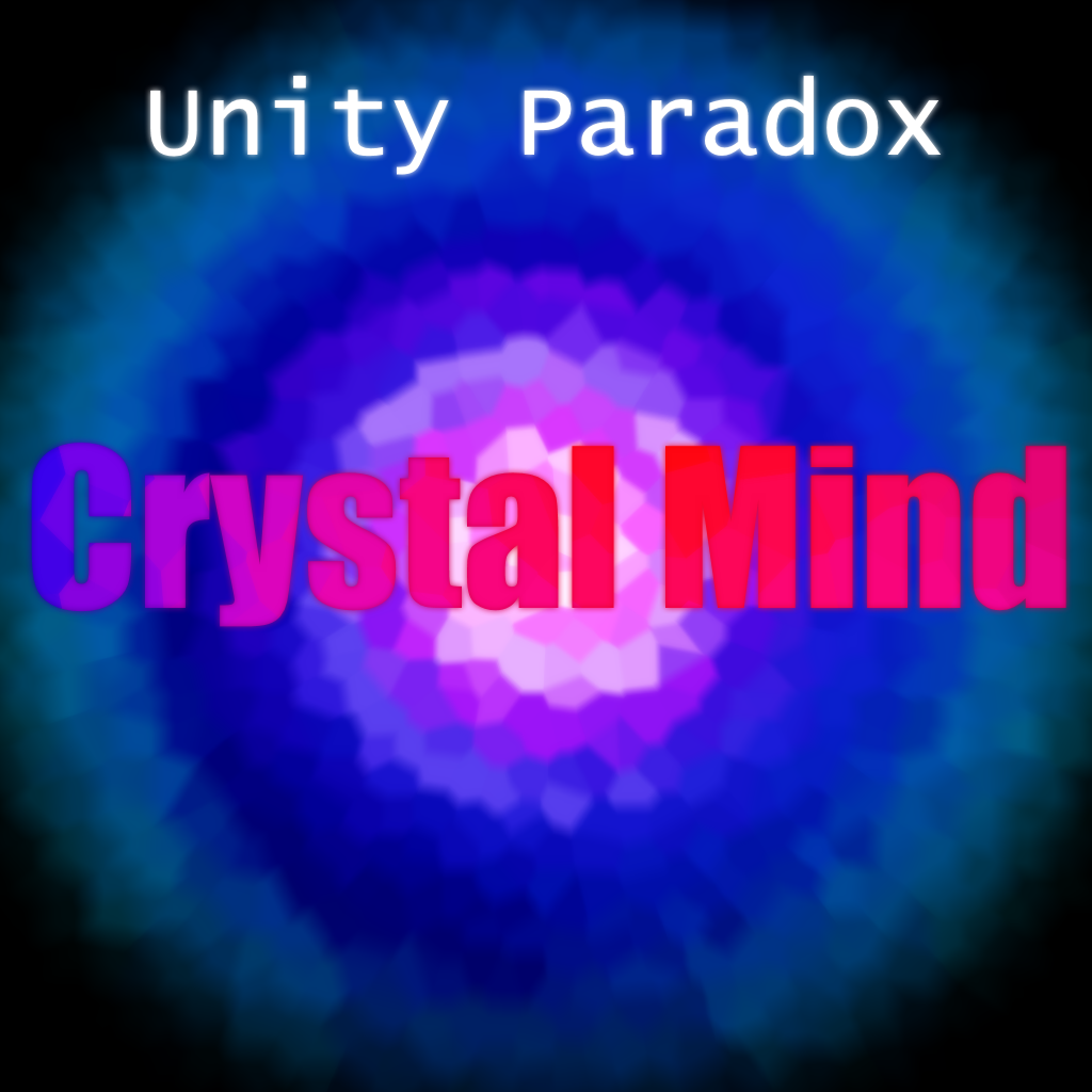 5905640_147714983083_UnityParadox-CrystalMind.png