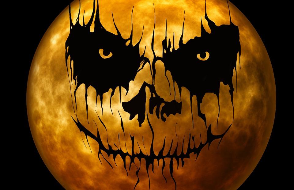 1743246_147798652863_halloween-03.jpg