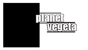 5756580_147867727392_logo.png
