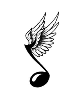 3517748_147934353112_WingedMusicNote.jpg