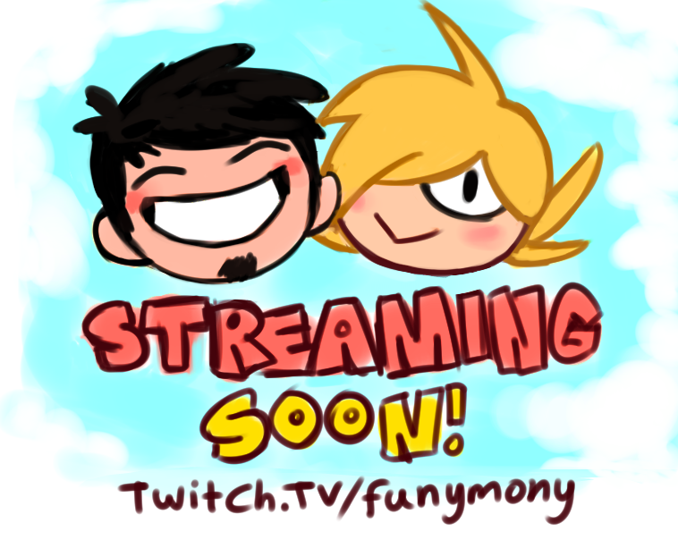 950790_148029191052_StreamingSoon2.png