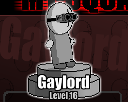 I also need another gaylord for this guy, what? there is nothing bad in love >3> and invading people privacy to get pictures
