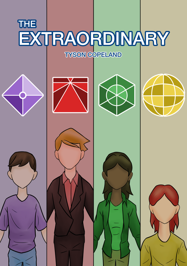 6057610_148384043922_extraordinary-cover-page-v21.png