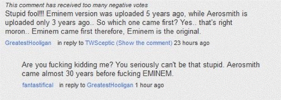 1726297_148421272631_stupid-youtube-comments-eminem.png