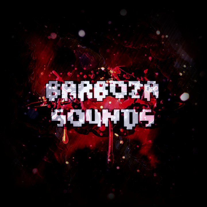 6205448_148484580512_itsfoxy_logo-for-barbozasounds.jpg