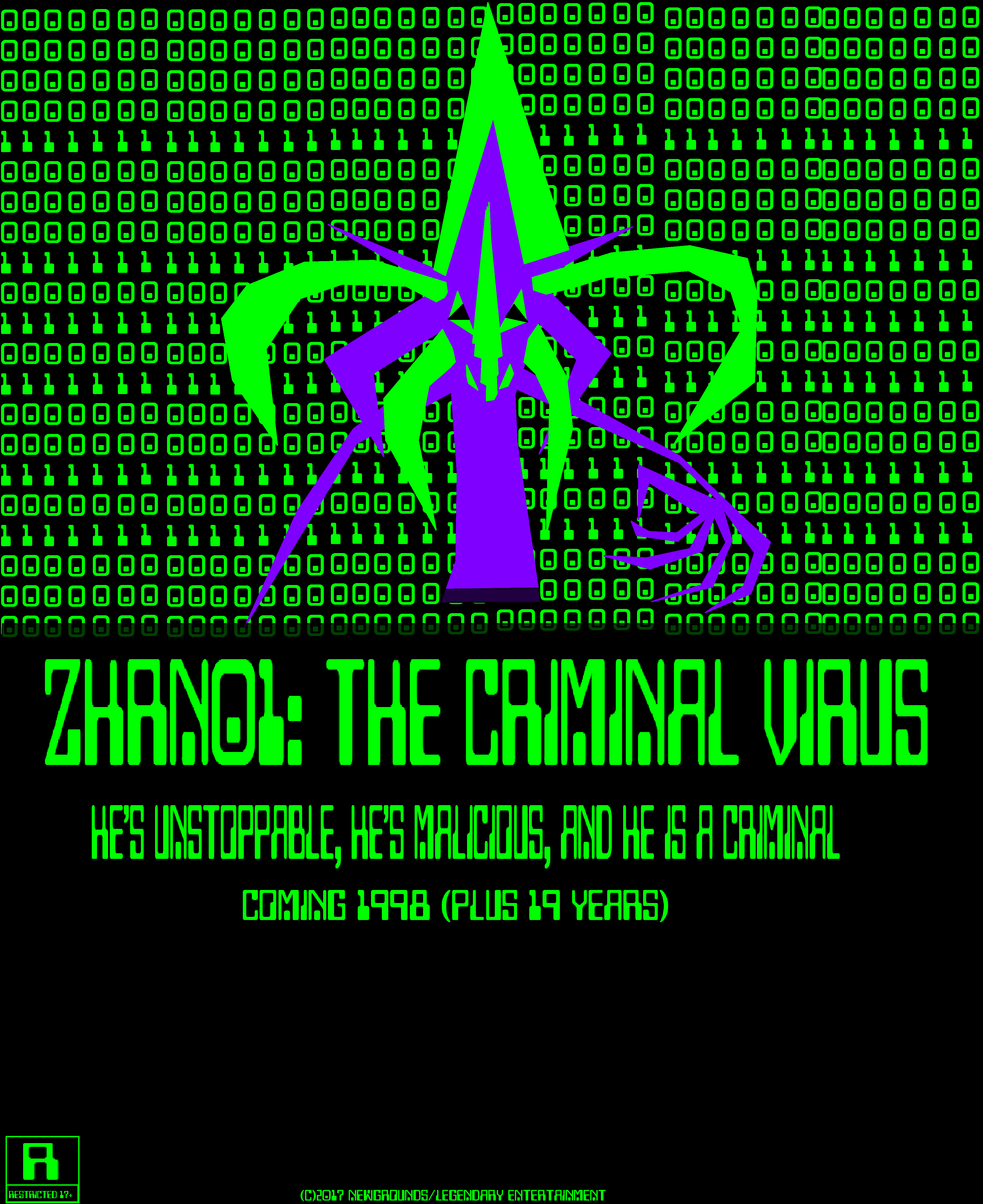 5392429_148486484543_ZHRN01poster.png