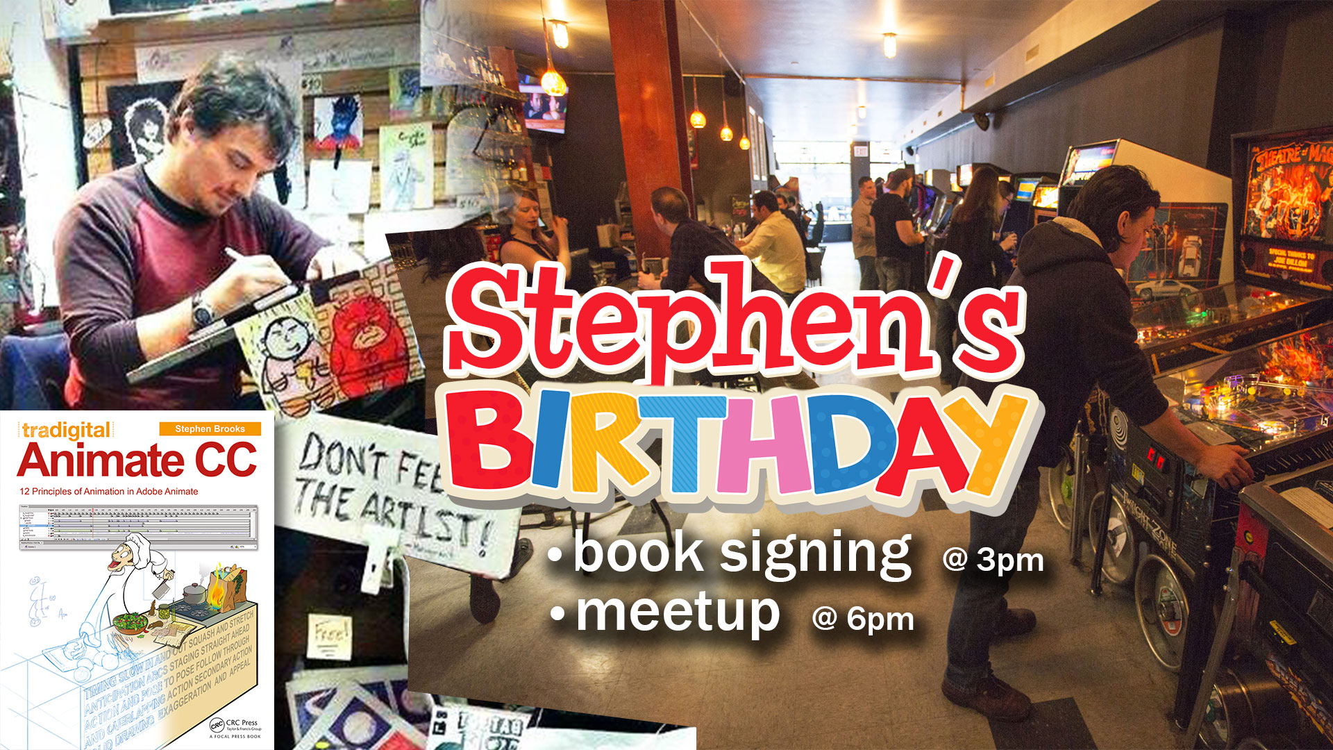 2623497_148545083252_birthday-nyc-signing-and-meetup.jpg