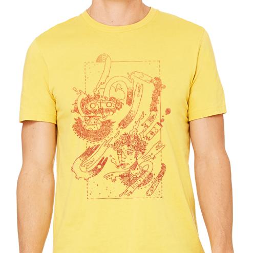 3732160_148556328122_shirt.png
