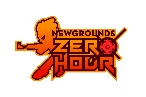 1743246_148558109363_Zero_Hour_Logo_Final02.png