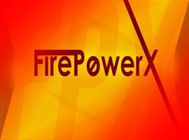 FirePowerX Profile Pic