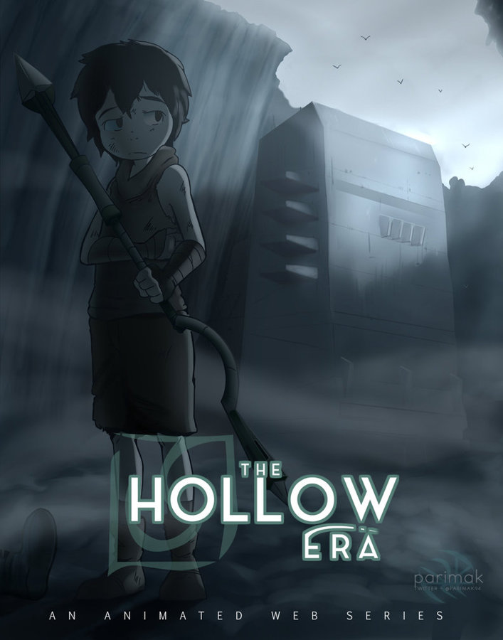 4239670_148574289712_new_upcoming_project__the_hollow_era_by_parimak-dap0a6.jpg