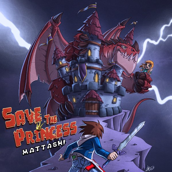 4430620_148585722471_SaveThePrincessCover.png