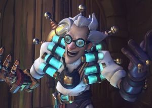 5409835_148626642282_overwatch_how_to_overcome_junkenstein_dr__trifulca_by_.jpg