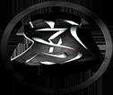 1968023_148683634391_logo20000.png