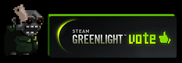 Please vote for Grave Chase on Steam Greenlight!
