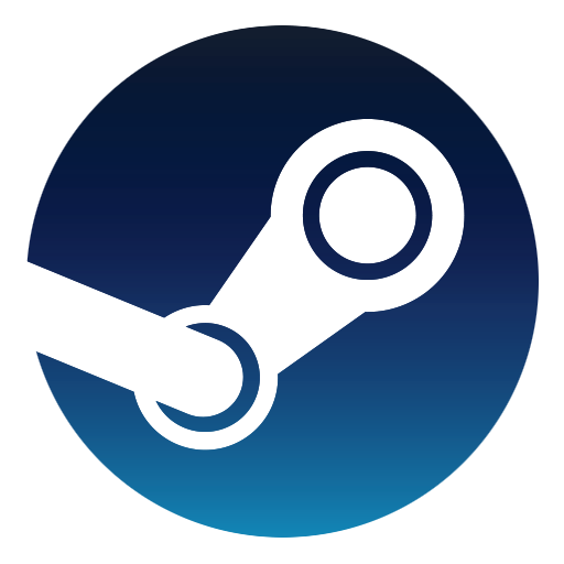 4004725_148741350762_Steam_Icon_Blue.png