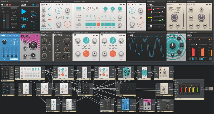 6170223_148764612373_REAKTOR_6_Screenshot_Blocks.jpg