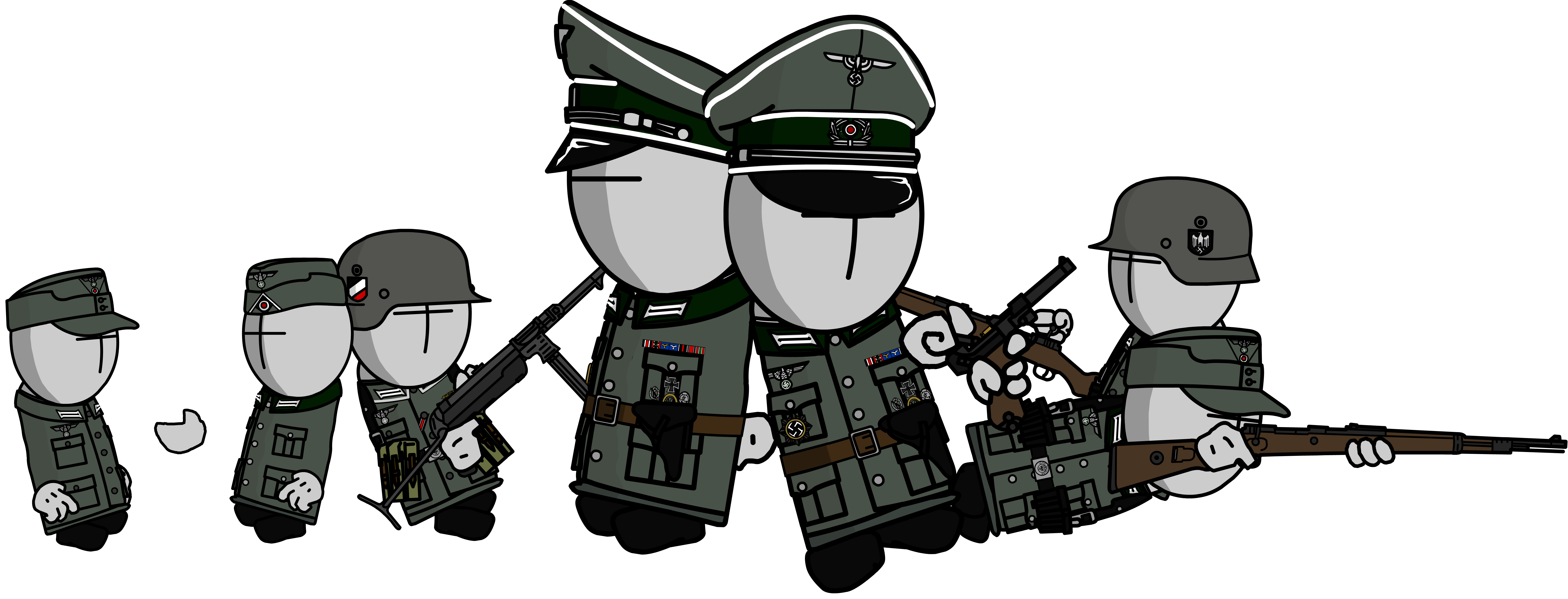 4810081_148766821383_Wehrmacht.png