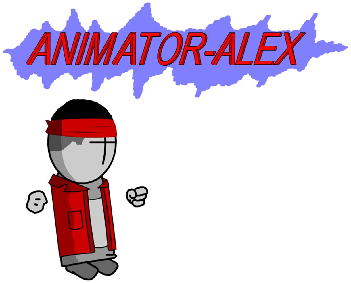 4971337_148769393753_AnimatorAlex2017.png