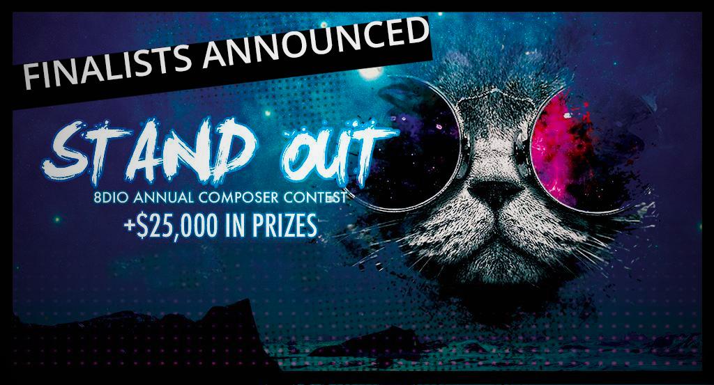 4812473_148788115011_finalists_announced.jpg