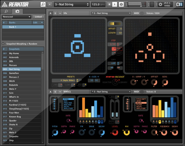 6170223_148789472473_reaktor5player.jpg