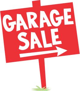 1729533_148879023322_garage-sale.png