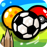 5212091_148969723483_BouncyBallsIcon.png