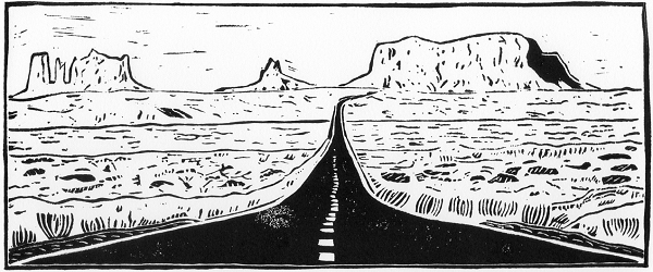 1859230_149000373681_woodcut-of-the-open-road.png