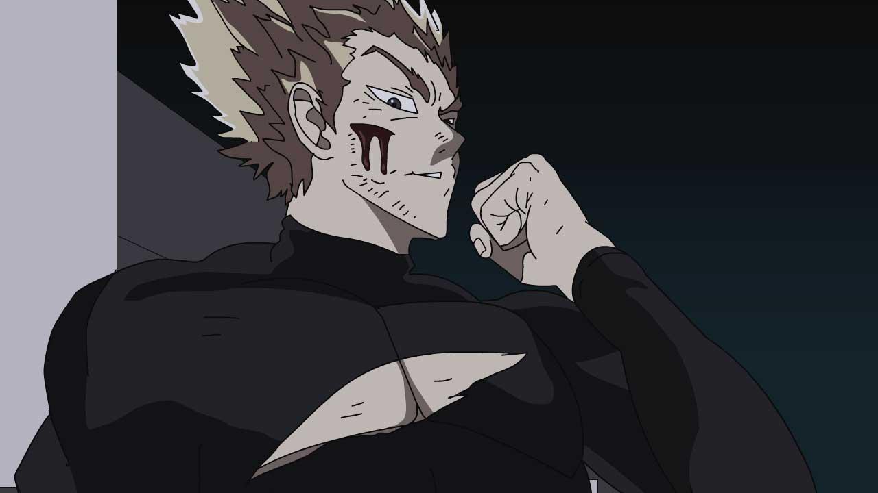 1381543_149001640231_One-Punch-Garou-vs-Saitama-Manga-Animated.jpg