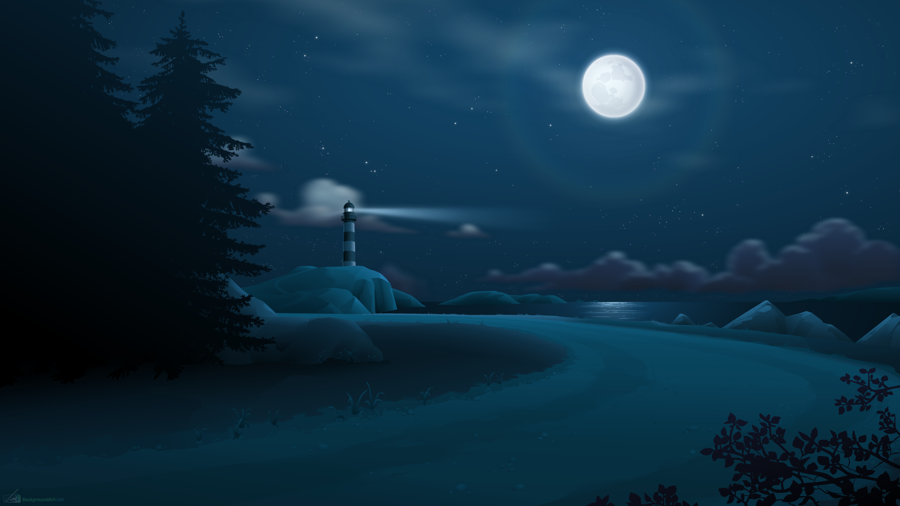 1469953_149109614013_zeedox_lighthouse-background-art.png