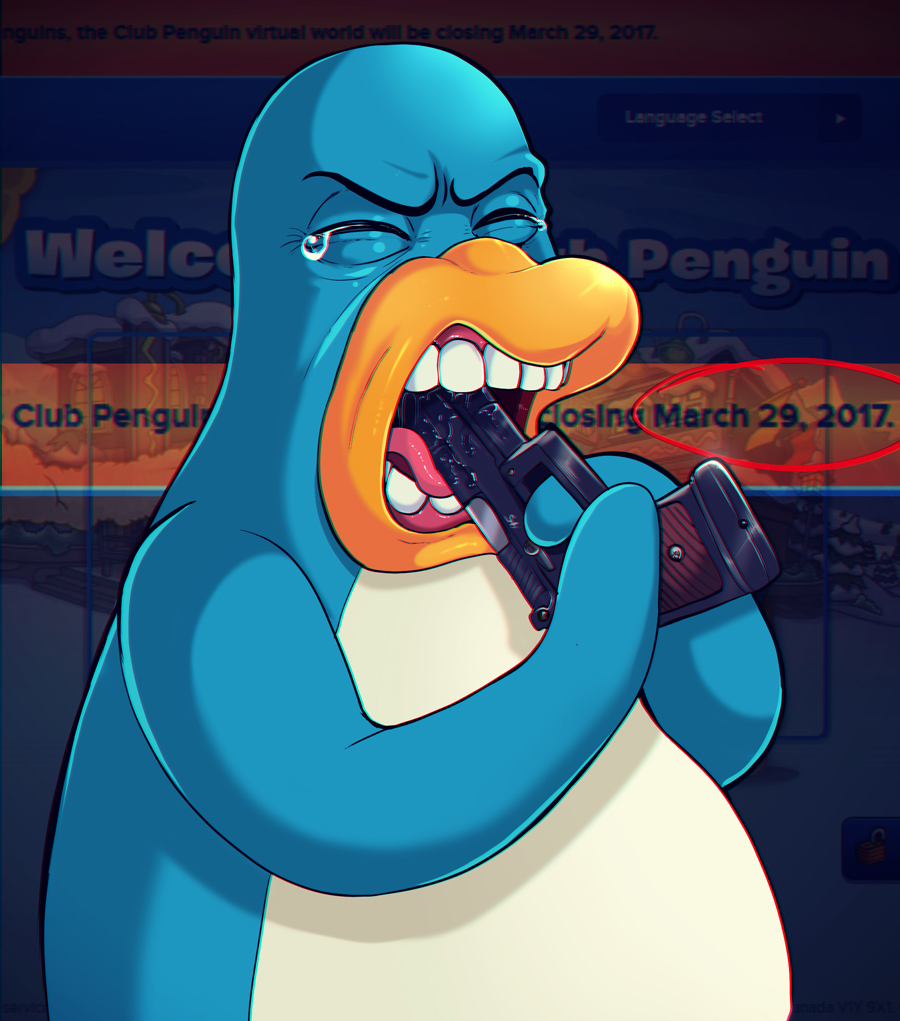 4014604_149140824651_theshadling_rip-clup-penguin.jpg