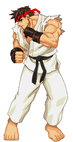1968023_149153340371_Ryu_5-0.png