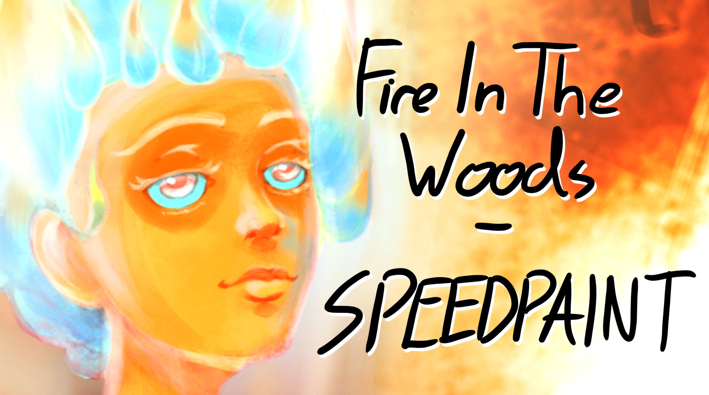 3722201_149216546151_fireinthewoods-YT-icon.png