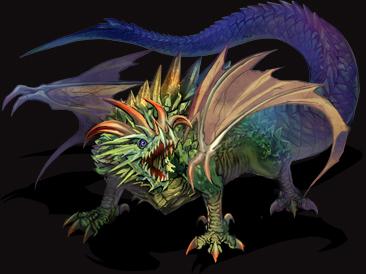 1949132_149271862581_Dragon.jpg