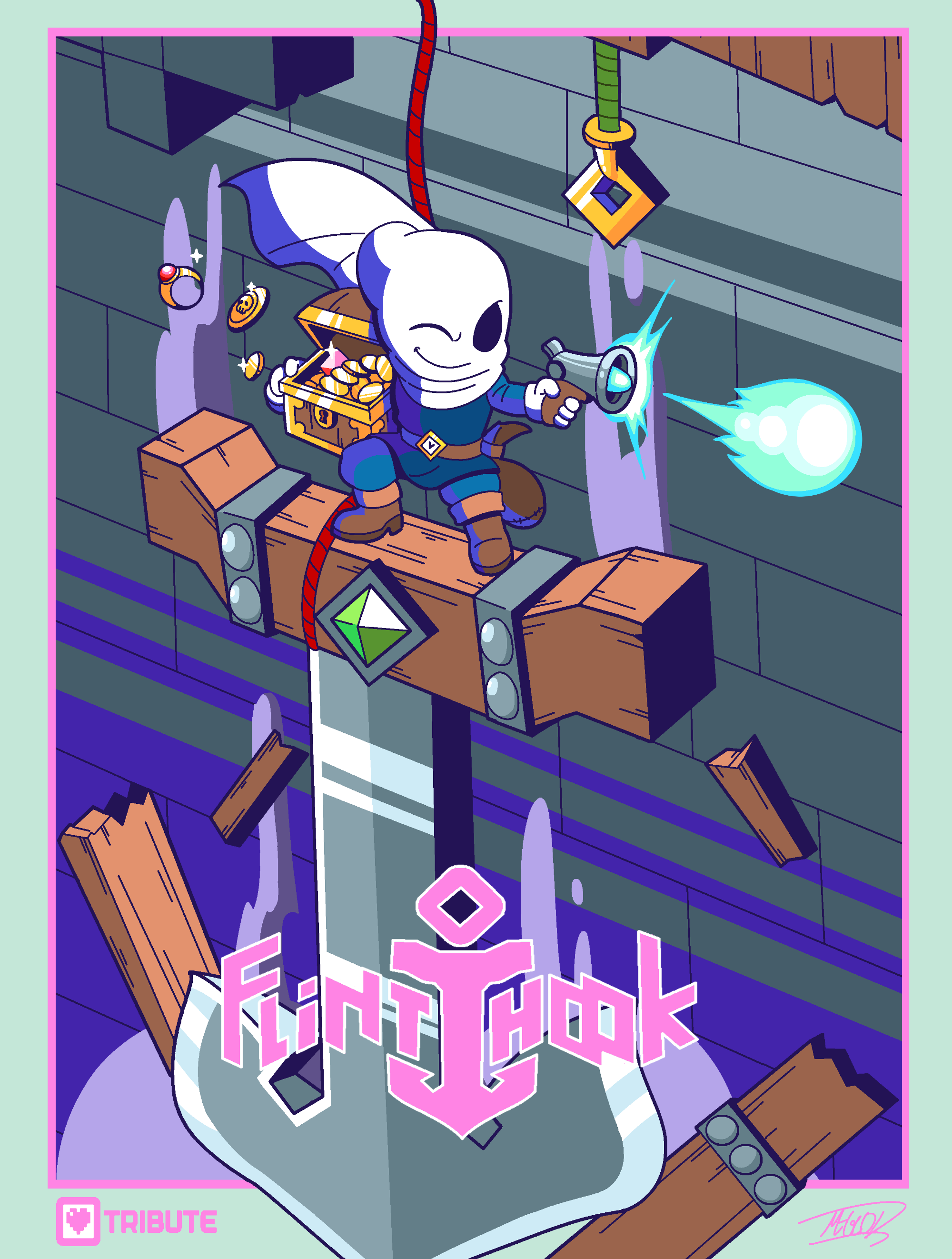 6352355_149323691951_mgod19_flinthook-contest-entry.png
