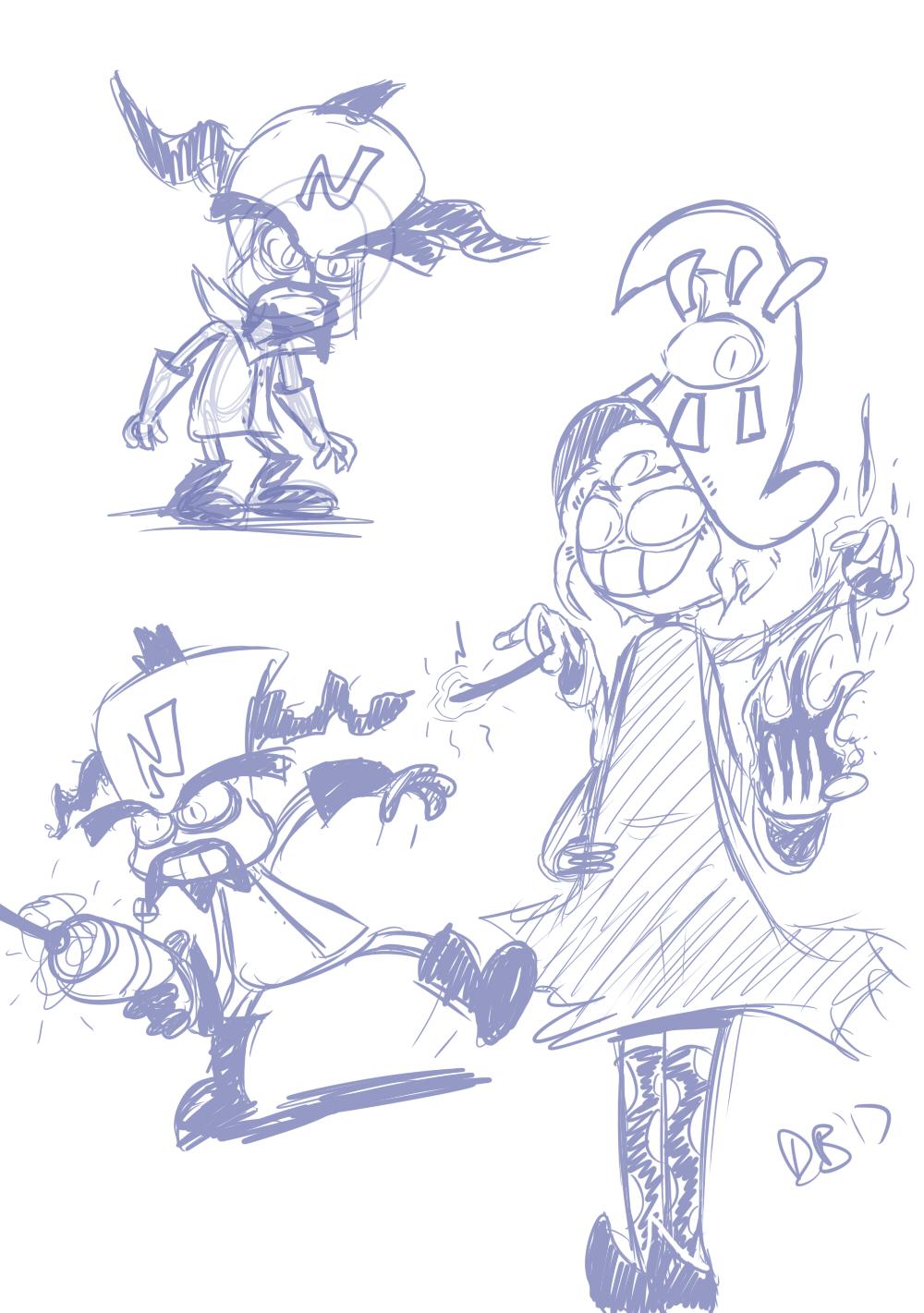 1971982_149379193463_sketchs-050117.jpg