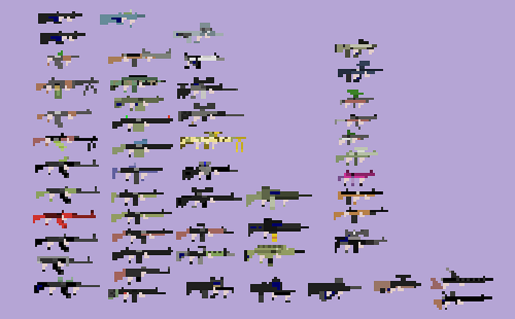 5507085_149459902231_guns2.png