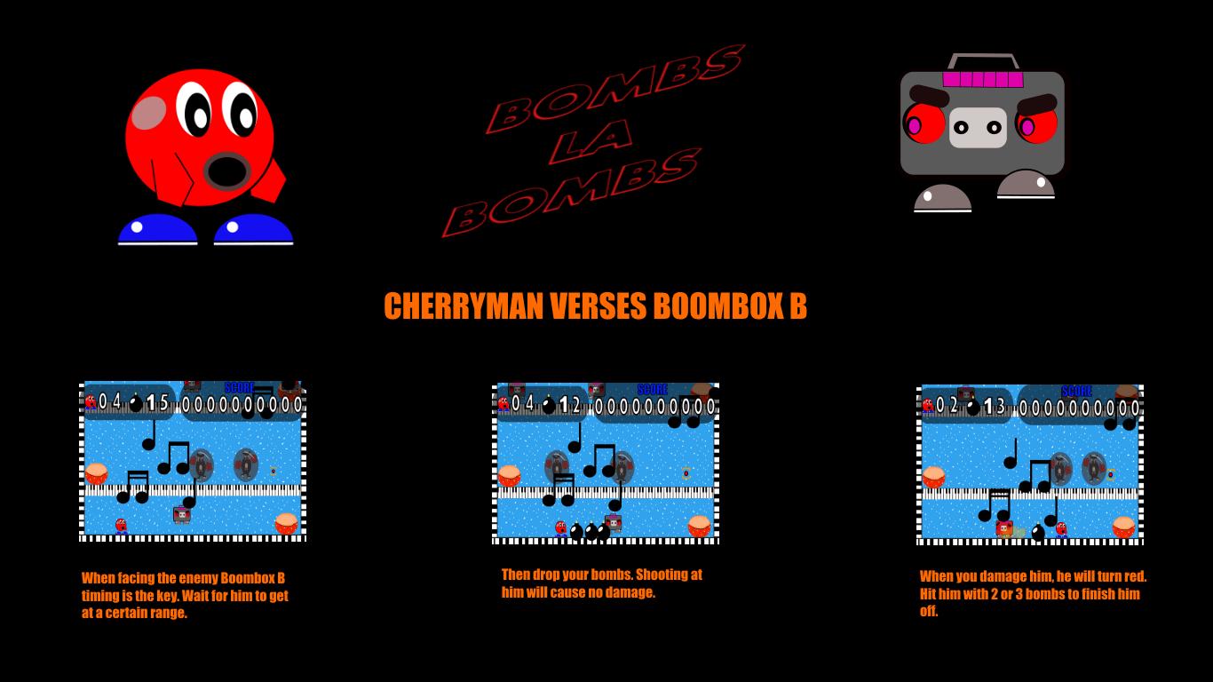 6146075_149476181193_BombsLaBombs-Info1.png