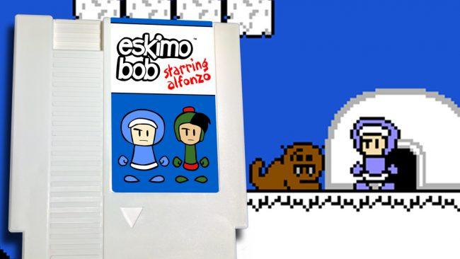 126738_149495740743_kickstarterlogo2-650x366.jpg