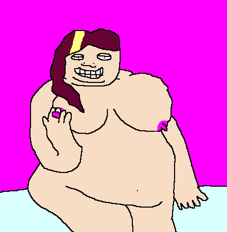 6392158_149536099241_my_tits_by_tracystruther-db9xbrd.png